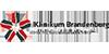 Klinikdirektor (m/w/d) Klinik für Frauenheilkunde und Geburtshilfe - Städtisches Klinikum Brandenburg GmbH - Logo