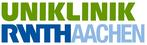 Logo  - Uniklinik RWTH Aachen