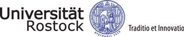 logo - Universität Rostock