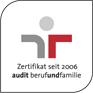 CPI - Max-Planck-Institut für Herz- und Lungenforschung - Zertifikat