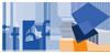 Wissenschaftlicher Mitarbeiter (m/w/d) theologische Friedensethik - Institut für Theologie und Frieden - Logo