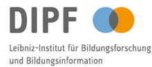 Projektmitarbeiter (m/w/d) - DIPF - logo