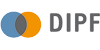"""Wissenschaftlicher Mitarbeiter (m/w/d) für Transfer und Kommunikation in der Gesamtkoordination des """"Schule macht stark-SchuMaS""""-Forschungsverbundes - Leibniz-Institut für Bildungsforschung und Bildungsinformation DIPF - Logo"""