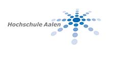 Hochschule Aalen - Logo