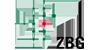 Wissenschaftliche Mitarbeiter (m/w/d) Nachhaltigkeit / Controlling im Gartenbau - Zentrum für Betriebswirtschaft im Gartenbau e. V. - Logo