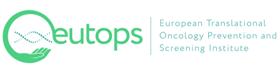 logo  - eutops