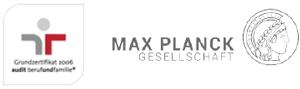 logo  - mpg