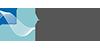 Startup- und Gründungscoach (m/w/d) mit Koordination Gründungsaktivitäten Entrepreneurship Hub »MeerCommunity Startup Center« - Hochschule Emden/ Leer - Logo