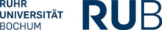 logo  - RUB