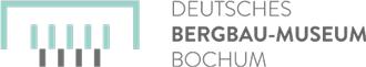logo  - Bergbaumuseum