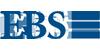 Professorship in Financial and Managerial Accounting - EBS Universität für Wirtschaft und Recht - Logo