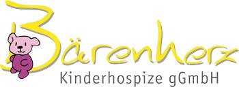 logo  - Baerenherz