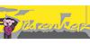 Fachärzte (m/w/d) für Kinder- und Jugendmedizin - Bärenherz Kinderhospize gGmbH - Logo