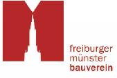 logo  - freiburger münster bauverein