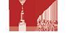 Münsterbaumeister (m/w/d) - Freiburger Münsterbauverein e.V. - Logo