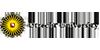 Doktorand (m/w/d) in Nanomaterialwissenschaft Nanostrukturierte Membranen zum Sortieren von Molekülen: Synthese und Transportprozesse - Universiteit Utrecht - Logo