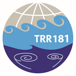 - trr-energytransfers- Logo