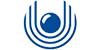 Referent (m/w/d) für Hochschulplanung im Bereich Berichtswesen und Monitoring - FernUniversität Hagen - Logo