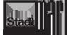 Sachgebietsleitung, Sachbearbeitung Zentralbibliothek (m/w/d) - Stadt Marl - Logo