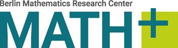 logo  - mathplus