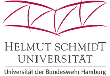 Wissenschaftlicher Mitarbeiter (m/w/d) - Helmut-Schmidt Universität - Logo