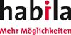 Leitung Psychologischer Dienst (m/w/d) - Habila GmbH - Logo