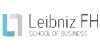 Professur für Quantitative Methoden - Leibniz-Fachhochschule Hannover - Logo
