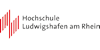 """Professur (W2) für das Lehr- und Forschungsgebiet """"Pflegewissenschaft"""" - Hochschule für Wirtschaft und Gesellschaft Ludwigshafen - Logo"""