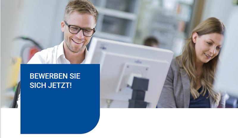 Wissenschaftlicher Mitarbeiter (m/w/d)- Fernuniversität in Hagen - Logo