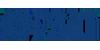 Professur für Präventive, Regenerative und Restaurative Zahn-, Mund- und Kieferheilkunde II (W3) - Universitätsklinik Köln - Logo