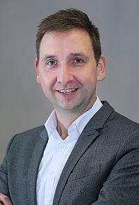 Verbundprojektmanager (m/w/d) - IHK Reutlingen - Header