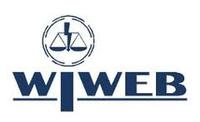 Abschlussarbeit / Praktikum - Wehrwissenschaftliches Institut für Werk- und Betriebsstoffe - Logo