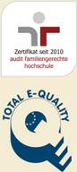 Wissenschaftlicher Mitarbeiter (m/w/d) Fachgebiet Wirtschaftsdidaktik - Uni Duisburg-Essen - zert