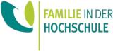 Academic Director (m/w/d) - Heinrich-Heine-Universität Düsseldorf - Zertifikat