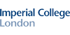 Academic Positions at Lecturer (Assistant Professor) / Senior Lecturer Level (f/m/d) - Imperial College London - Logo