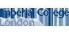 Academic Positions at Lecturer (Assistant Professor) / Senior Lecturer Level (f/m/d) - Imperial College London - Logo