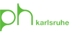 Lehrpersonenabordnung / Wissenschaftlicher Mitarbeiter (m/w/d) für Mathematik und ihre Didaktik - Pädagogische Hochschule Karlsruhe - Logo