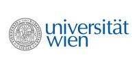 Open PhD Positions on Network Algorithms (f/m/d) - University of Vienna - Logo