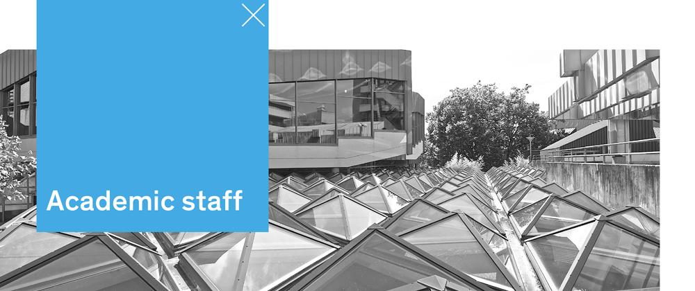 Postdoctoral Position at the Cluster of Excellence - Universität Konstanz - Headerbild