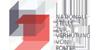 Mitarbeiter (m/w/d) der Geschäftsstelle - Nationale Stelle zur Verhütung von Folter - Logo