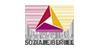 Arzt als Lehrkraft (m/w/d) Medizinische Inhalte - Paritätische Schulen für soziale Berufe gGmbH - Logo