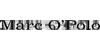 Digital Business Development Manager (m/w/d) - Marc O'Polo International GmbH - Logo