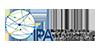 Leitung (m/w/d) - Institut für Prävention und Aufarbeitung (IPA) über Laufer Personalberatung - Logo