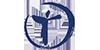 Vorstand (m/w/d) - St. Elisabeth-Stiftung über Board Consultants International - Logo