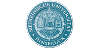 Universitätsprofessur für Translationale und Experimentelle Transplantantionschirurgie - Medizinische Universität Innsbruck - Logo