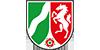 Psychologe / Psychologischer Psychotherapeut (m/w/d) - Sozialtherapeutische Anstalt Bochum - Logo