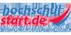 Technischer Geschäftsführer (m/w/d) - Stiftung für Hochschulzulassung / hochschulstart.de - Logo