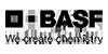 Masterarbeit Entwicklung neuer Polymerisationsverfahren (m/w/d) - BASF SE - Logo
