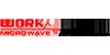 Systemingenieur (m/w/d) - WORK Microwave GmbH - Logo
