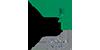 Wissenschaftlicher Referent (m/w/d) für Social-Media-Analyse - Institut für Demokratie und Zivilgesellschaft (IDZ) - Logo